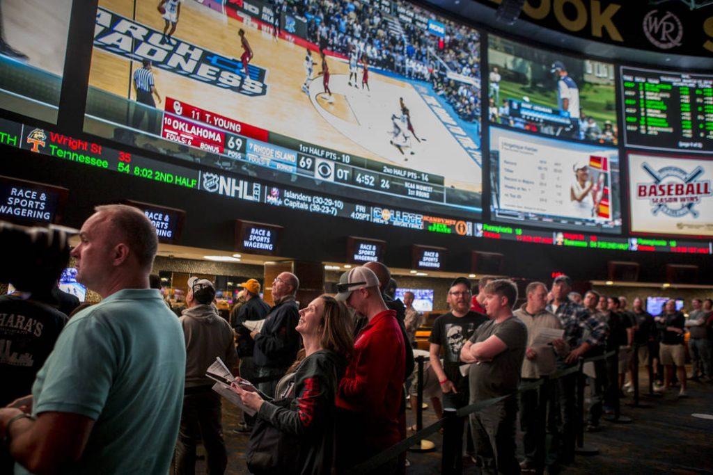 sports-gambling