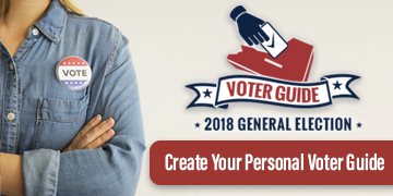 au-voter-guide-ad