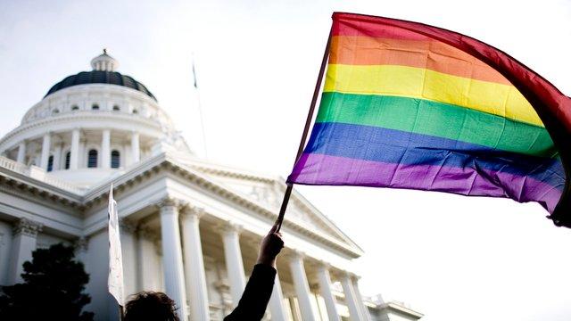 lgbt_pride.flag_.1123