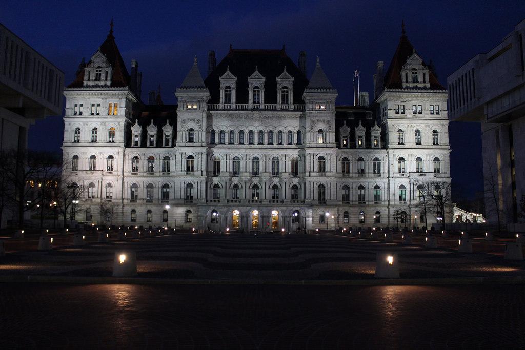 NYS-Capitol-Night-1