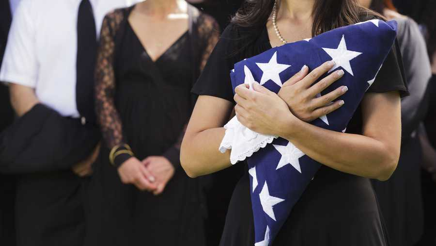 military-funeral-1527625734