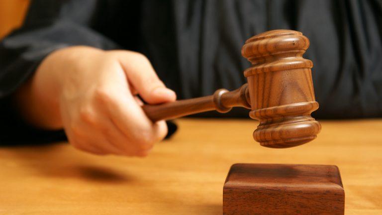 judge16x9-768x432