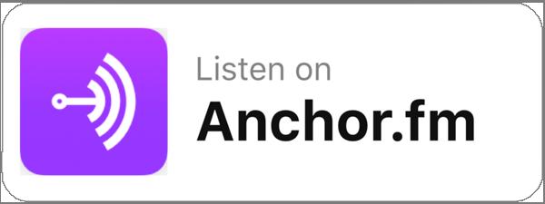 link-anchor-fm