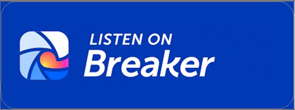 link-breaker