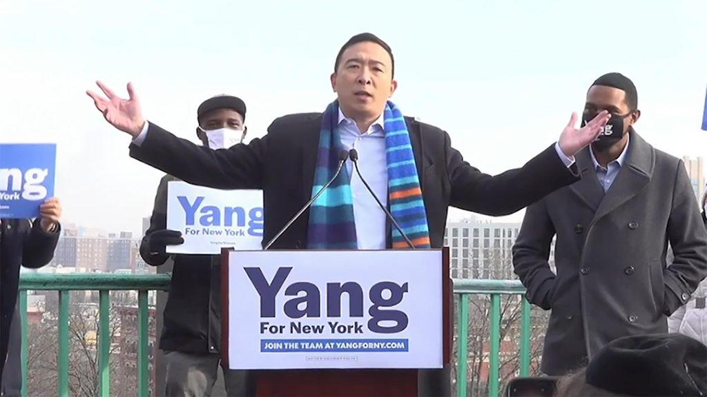 f_mo_yang_nyc_mayor_210114