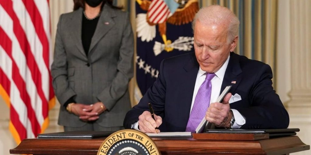 Biden-Rescinds-Protect-Life-Rule